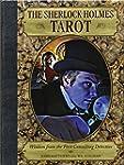 The Sherlock Holmes Tarot: Wisdom fro...