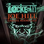 Locke & Key | Joe Hill,Gabriel Rodriguez
