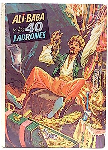 cuentos-de-mama-n-4-ali-baba-y-los-40-ladrones