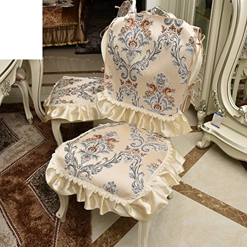 tapiceria-de-tela-de-deslizamiento-cuatro-estaciones-de-lujo-cojines-de-silla-falda-de-encaje-b-48x4
