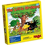 HABA The Little Orchard Game
