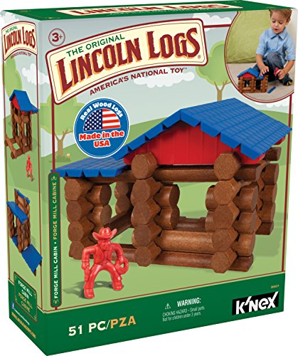 lincoln-logs-forge-mill-cabin-51-pieces-ages-3-preschool-educational-toy