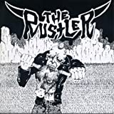 COMPLETE THE RUSTLER -  CD+LIVE DVD -