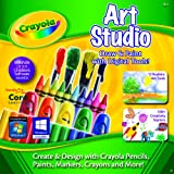 Crayola Art Studio [Download] thumbnail