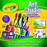 Crayola Art Studio [Download]