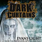 Dark Curtains | Evans Light