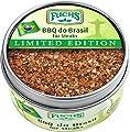 Fuchs Gewürze BBQ do Brasil für Steaks, 3er Pack (3 x 70 g) von Fuchs Gewürze - Gewürze Shop