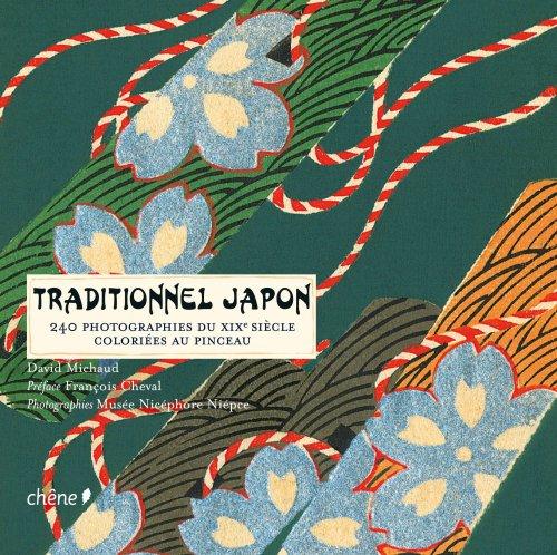 traditionnel-japon-240-photographies-du-xixe-siecle-coloriees-au-pinceau