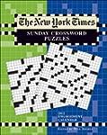 2012 New York Times Sunday Crosswords...