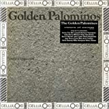Visions of Excess ~ Golden Palominos