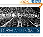 Form and Forces: Designing Efficient,...