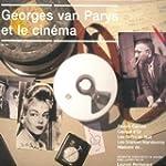 Georges Van Parys Et Le Cinema (Ecout...