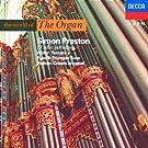 World of the Organ