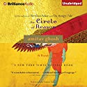 The Circle of Reason (       UNABRIDGED) by Amitav Ghosh Narrated by Simon Vance