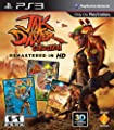 Jak & Daxter Collection - Playstation 3 from Sony Computer Entertainment