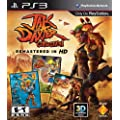 Jak and Daxter Collection - PlayStation 3 Standard Edition