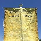 The Valentine Constitution Hörbuch von James Valentine Gesprochen von: James Valentine