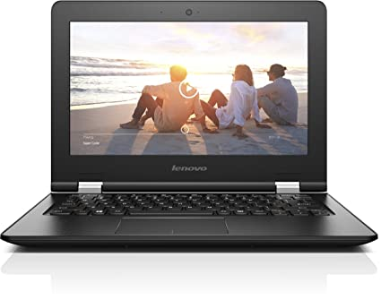 Lenovo Ideapad 300S 11 Zoll Notebook