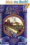 City of Fallen Angels: Chroniken der...