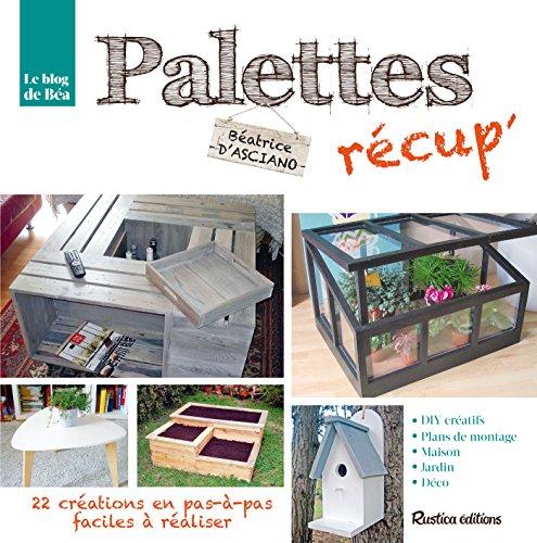 palettes-recup