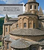 img - for Romanesque Architecture: The First Style of the European Age (The Yale University Press Pelican Histor) book / textbook / text book