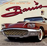 Big Book of Barris