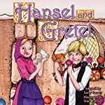 Hansel and Gretel | Larry Carney