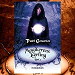 Invasionen (Magikerens lærling 2) | Trudi Canavan