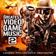 The Greatest Video Game Music 2