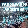 Los Campeones - Live in Concert