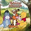 Disney monde enchanté : Winnie l'Ourson