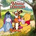 Disney monde enchant� : Winnie l'Ourson