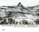 Michael Reisch: New Landscapes (3775726357) by Forbes, Duncan