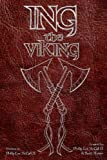 img - for Ing the Viking, Volume II book / textbook / text book
