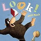 Children's: Picture Books
