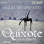 Don Quixote von la Mancha | Miguel de Cervantes Saavedra