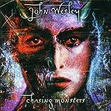 Chasing Monsters By John Wesley (2001-10-29)