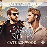 Tasting Notes   Cate Ashwood