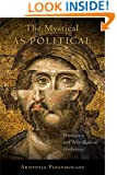 The Mystical as Political: Democracy and Non-Radical Orthodoxy
