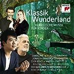 Klassik Wunderland - Klassische Musik...