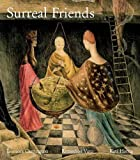 img - for Surreal Friends book / textbook / text book