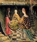 Surreal Friends: Leonora Carrington,...