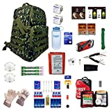 Emergency-Survival-Kit-Prime-Two-For-Earthquakes-Hurricanes-Floods-Tornados-Emergency-Preparedness
