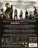 Image de The Walking Dead - L'intégrale des saisons 1 à 3 [Blu-ray]
