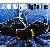 Big Man Blues