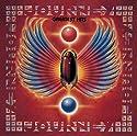 Journey - Greatest Hits (Bonus Track) (Remasterizado) (Exp) [Audio CD]<br>$363.00