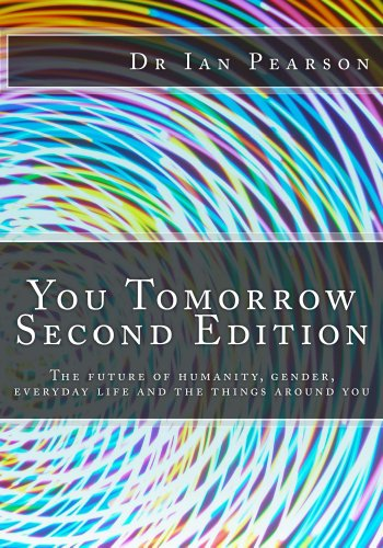 You Tomorrow