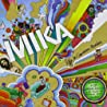 Bild des Albums von Mika