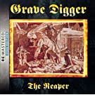 The Reaper - Remastered 2006