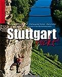 Stuttgart rockt!: Hessigheimer Felsen...